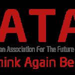 logo_atast-1