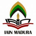 Logo_IAIN_Madura