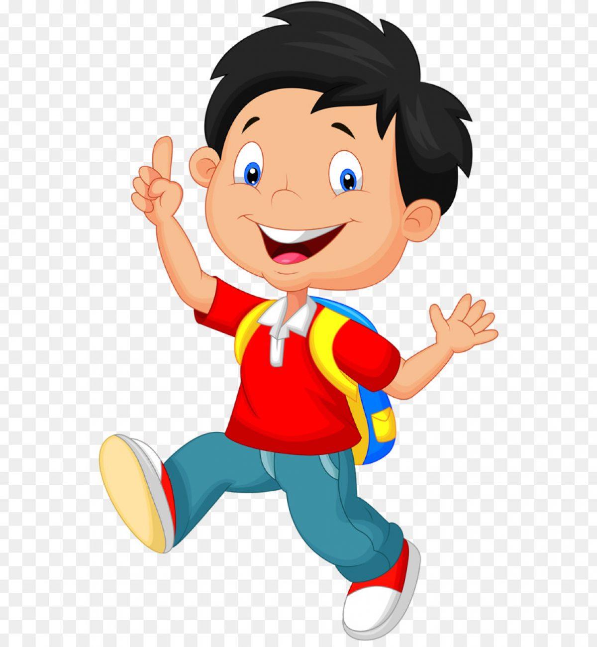 kisspng-school-vector-graphics-cartoon-child-clip-art-clipart-child-worship-school-child-cartoon-png-5d142f4ec31e79.1677303215616039187992